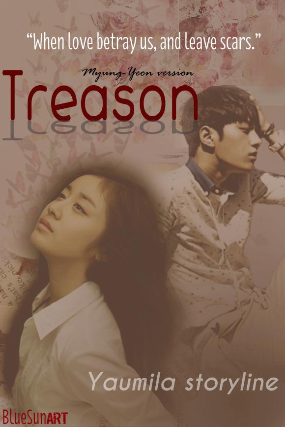 treason-myungyeon-ver
