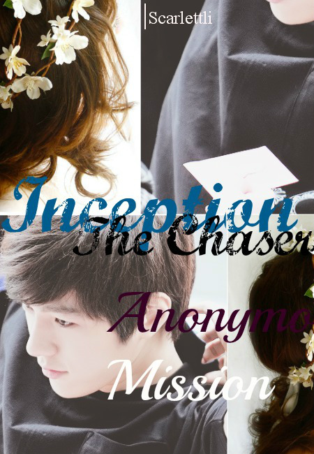 inception-myungsoo-l-the-chaser-scarlettli