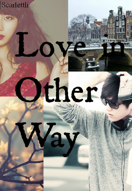 love-in-other-way-suzy-myungsoo-scarlettli