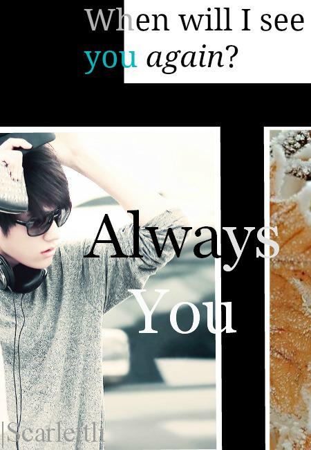 always-you-sekuel-love-in-other-way-scarlettli