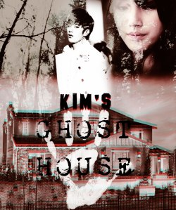 kim's-ghost-house-prolog