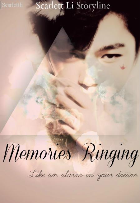 memories-ringing-by-scarlettli