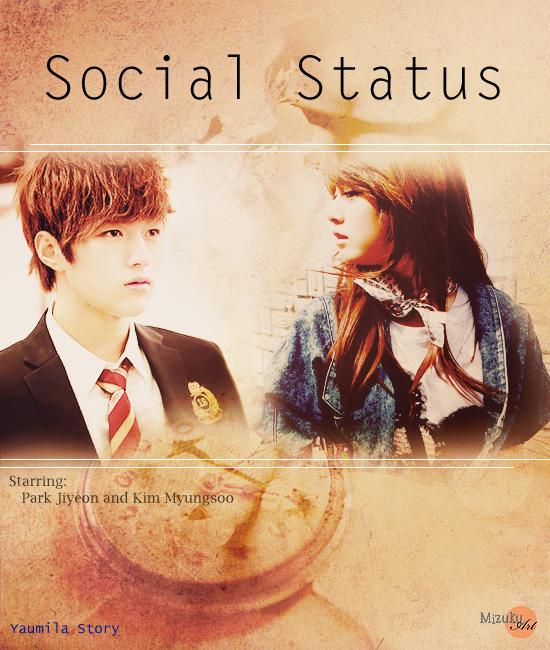 socialstatus