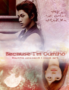 because-im-gumiho-poster-4