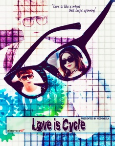 love is cycle