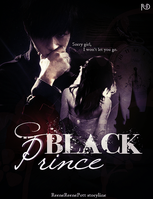 blackprince