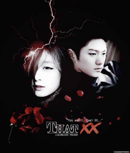 request-poster-liajung1103-that-xx